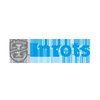 inrots-1