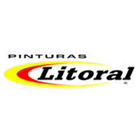 litoral-1