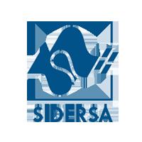sidersa_1